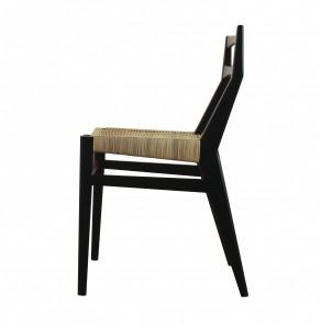 Agnes_MK2_chair_lateral